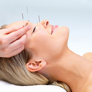 Acupuncture-S-009a