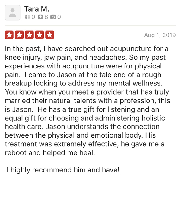 Acupuncture-Testimonials.002