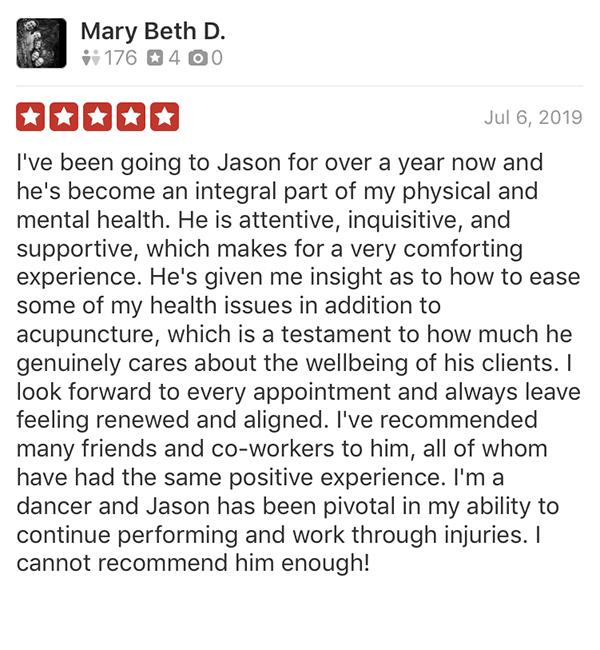 Acupuncture-Testimonials.003