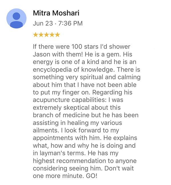 Acupuncture-Testimonials.004