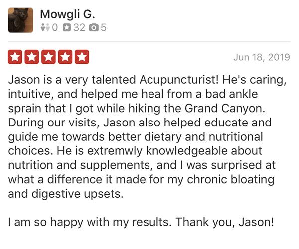 Acupuncture-Testimonials.005