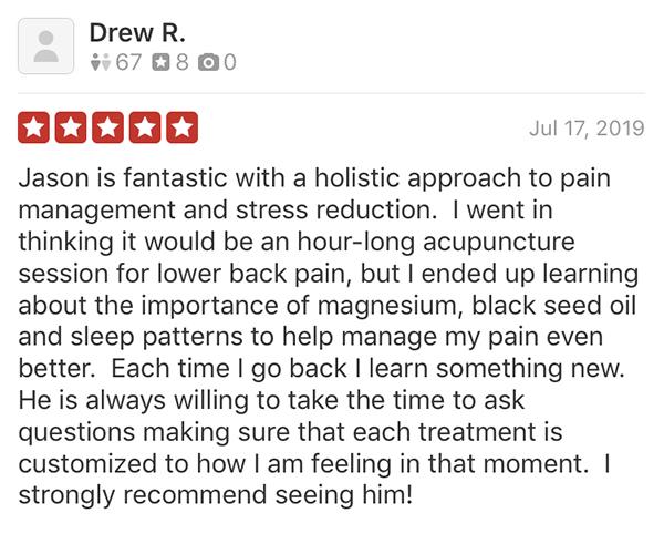 Acupuncture-Testimonials.006