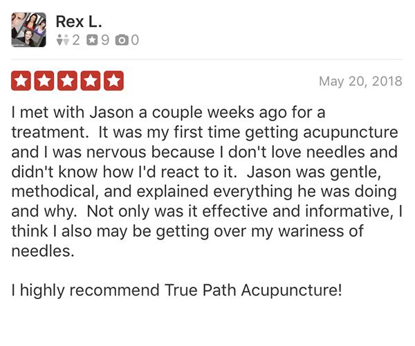 Acupuncture-Testimonials.009