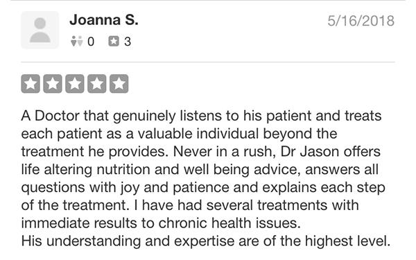 Acupuncture-Testimonials.011