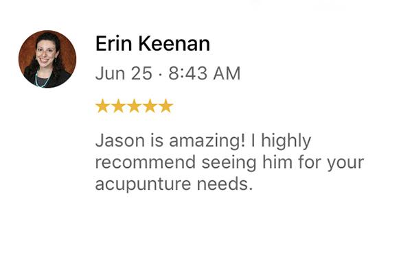 Acupuncture-Testimonials.012
