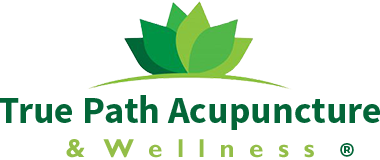 True Path Acupuncture & Wellness