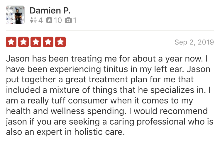 acupuncture review nyc 1