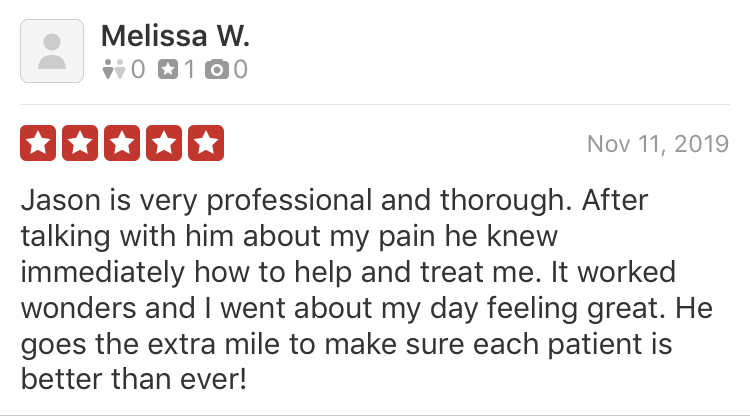 acupuncture review nyc 3
