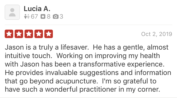 acupuncture review nyc 4