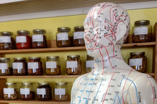 Acupuncture-S-001